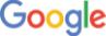 Past Makers Faire Global - Google