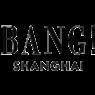 Chamber Partners - Bang