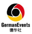 Chamber Partners - German Events
