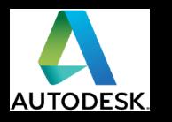 Past Makers Faire Global - Autodesk