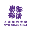 Lead Sponsor - NYU Shanghai