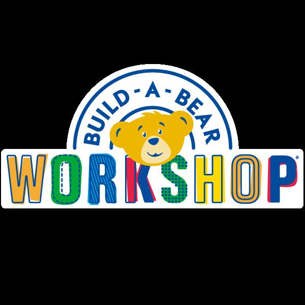 Workshop Sponsor - Build a Bear