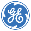 Event Supporters - ge