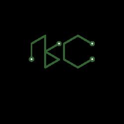 Exhibitors - KC Robot Lab