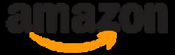 Past Makers Faire Global - Amazon