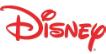 Past Makers Faire Global - Disney