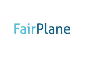 FairTravel: Flugverspätung ohne Ärger