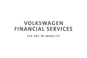 Volkswagen Financial Services - Innovativer Rückgabeschutz für Leasingfahrzeuge
