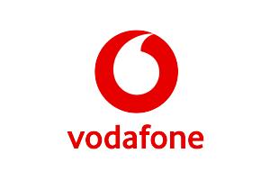 Private Cyber-Versicherung für Mobilfunkkunden