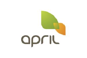 APRIL: Zuverlässiger Schutz der finanziellen Existenz