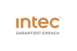 Intec AG: Digitaler Versicherungsschutz für Gebrauchtwagen