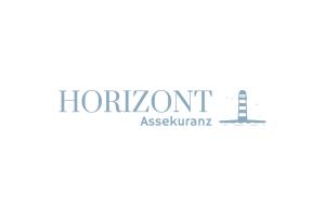 HORIZONT Assekuranz: Einzigartige und maßgeschneiderte Produkte für MGAs und Makler