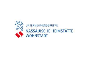 Nassauische Heimstätte | Wohnstadt (NHW): Passender Versicherungsschutz direkt vom Vermieter