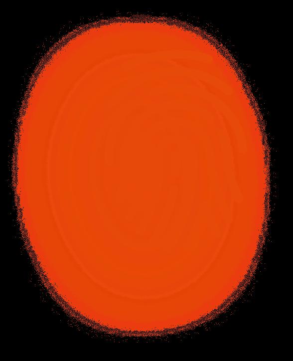Fingerprint that represents the ideal client's identity.