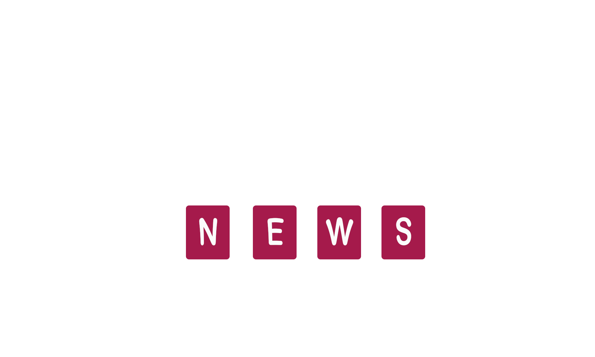 News about George John Funeral Directors Solihull