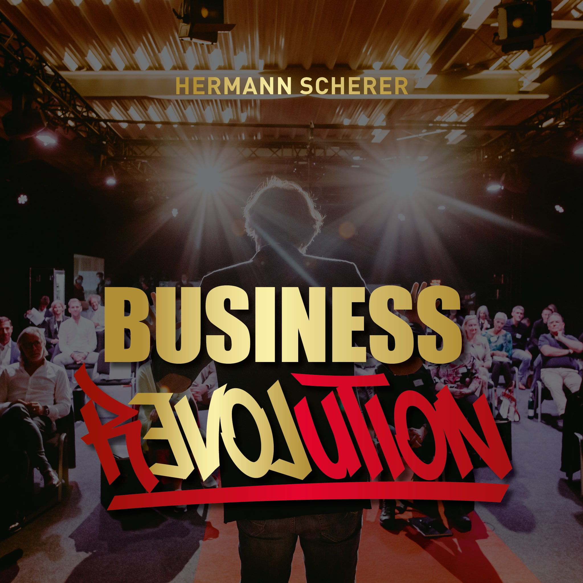 Onlinekurs Business Revolution