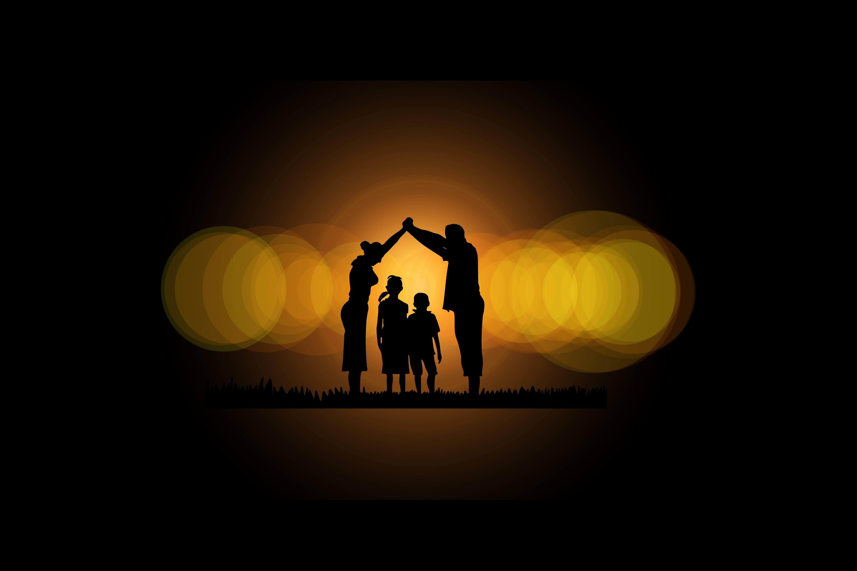 Onlinekurs Starke Gefühle bei Kindern und Eltern