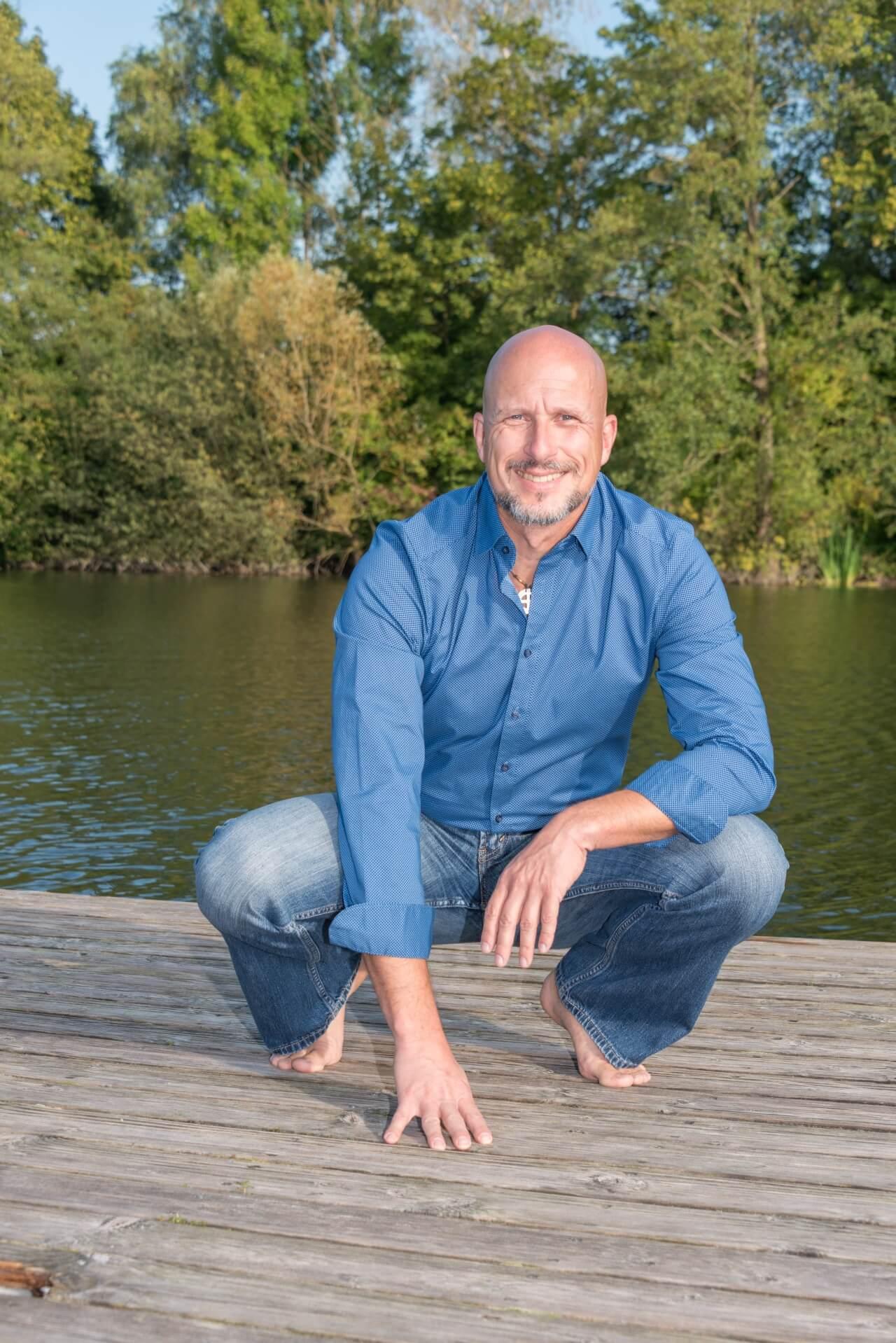 Coach Andreas Goldemann 2