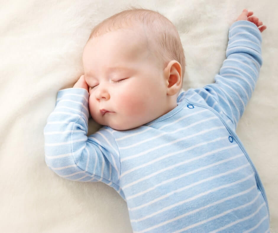 Onlinekurs_Happy_Baby