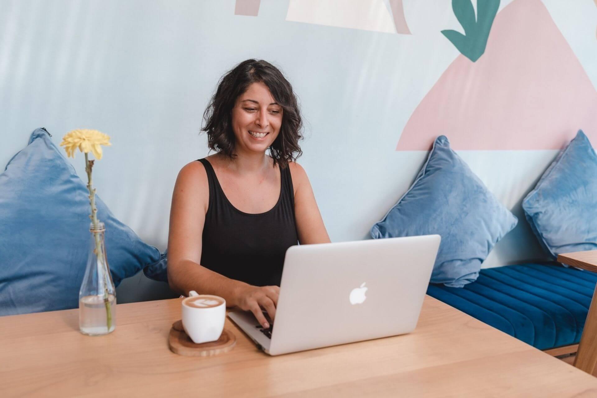 Onlinekurs VAY! Dein Weg in die Virtuelle Assistenz
