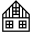 Waldheim Icon