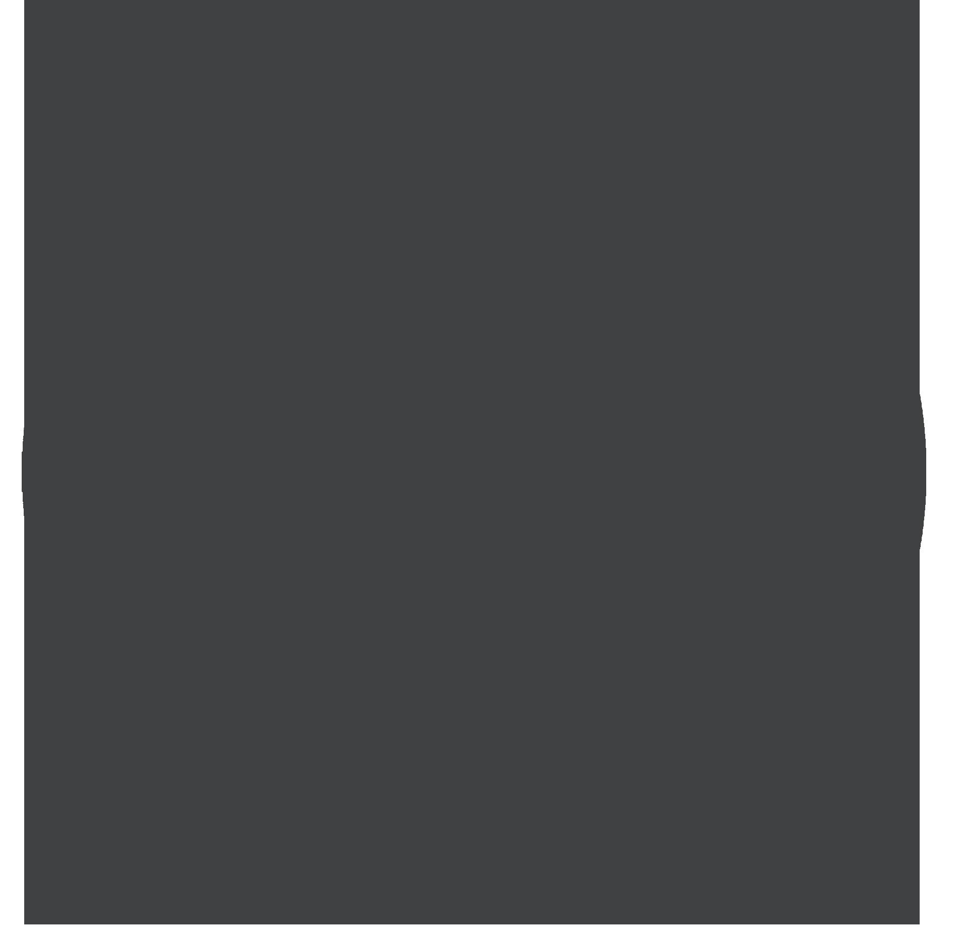 ZAKTi logo in dark grey