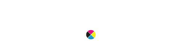 Logo Mister Craftsman