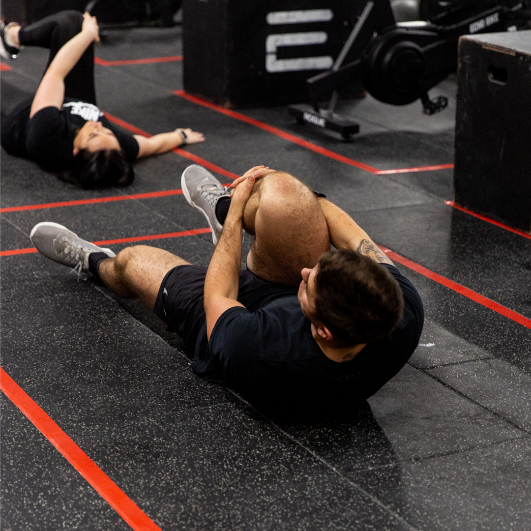 Tips to Improve Mobility