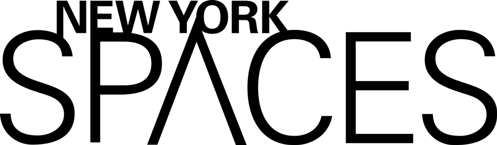 New York Spaces Logo