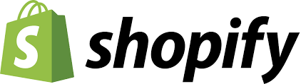 Marketing Digital Shopify