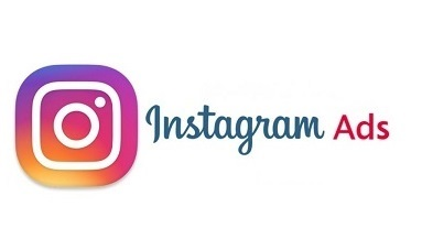 Marketing Digital Instagram Ads