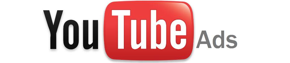 Marketing Digital Youtube Ads