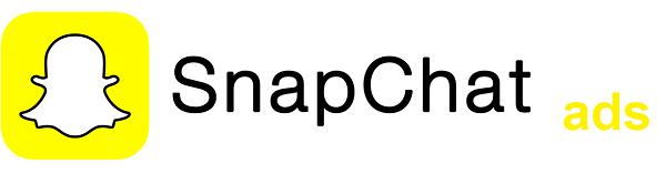 Marketing Digital SnapChat Ads