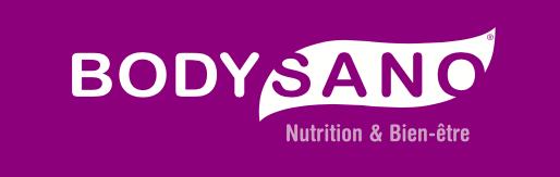 Logo bodysano