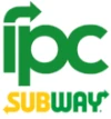 IPC Subway logo