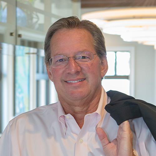 Dave Manuchia