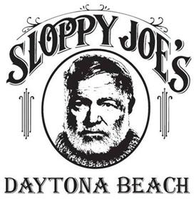 Sloppy Joe's logo