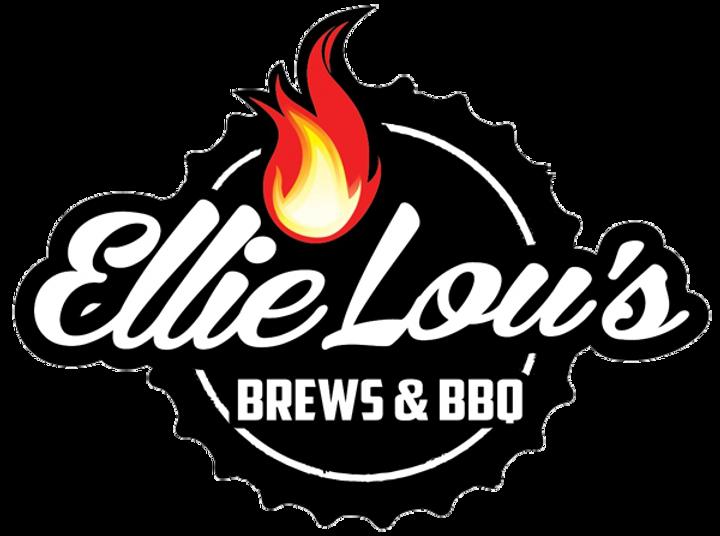 Ellie Lou's