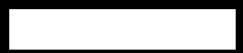 Restaurant Partners, Inc. wordmark