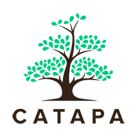 CATAPA Logo