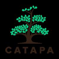 CATAPA Logo