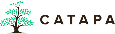 Logo_CATAPA