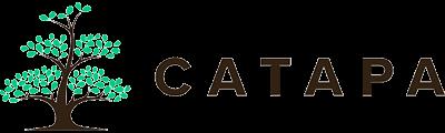 Logo_CATAPA