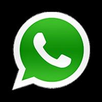 Claudia WhatsApp