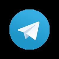 Claudia Telegram