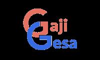 Penawaran Eksklusif Partner CATAPA