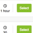 website booking plugin