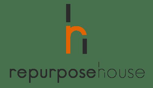 Repurpose House
