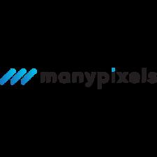 Manypixels