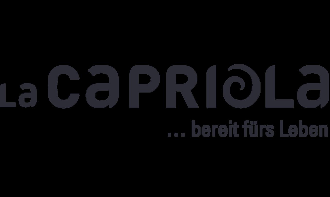 Stiftung La Capriola